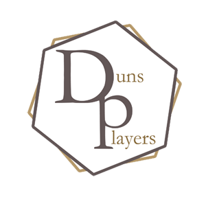 Duns Players